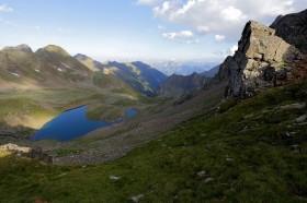 Sichelsee (Osttirol)